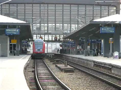 S Bahnhof Zoologischer Garten Berlin by Die Berliner S Bahn Am Abend Des 16 01 08 Dieser S
