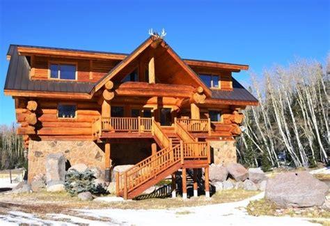 Brian Utah Cabin Rentals by Brian Vacation Rentals Brian Ut Resort