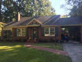 homes for in vicksburg ms vicksburg ms single family homes for 270 homes zillow