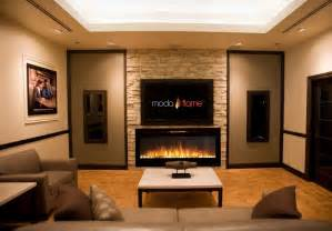 kamin mauern the 10 best wall mount electric fireplace reviews 2017