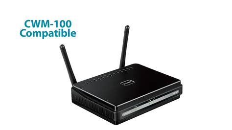 D Link Dap 2360 Eau Indoor Access Point Diskon dap 2360 wireless n poe access point d link denmark