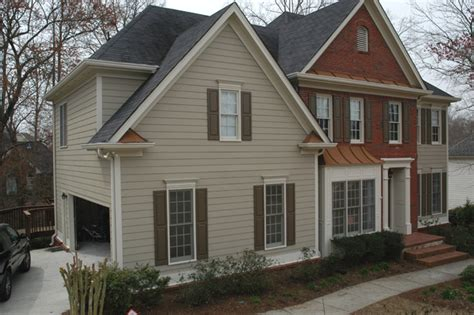 stucco vs hardie siding stucco vs hardie siding 28 images hardie stucco panels