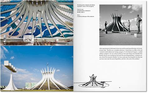 libro niemeyer taschens basic architecture oscar niemeyer taschen books basic architecture series