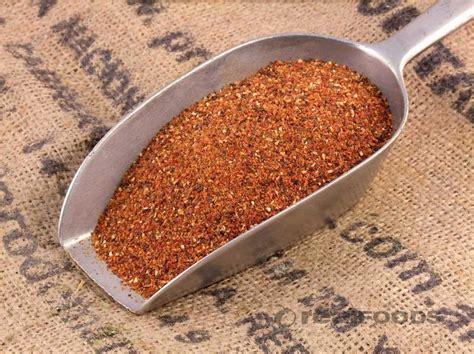 White Tea Herbal 25gr rosehip herb tea from real foods buy bulk wholesale