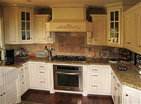 how much are custom kitchen cabinets how much are custom kitchen cabinets client custom kitchen on a builder grade budget part 2