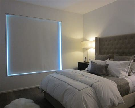 bedroom blackout shades blackout roller shades great room darkeing solution