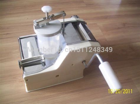 Dumpling Maker Set home dumpling machine dumpling maker dumpling