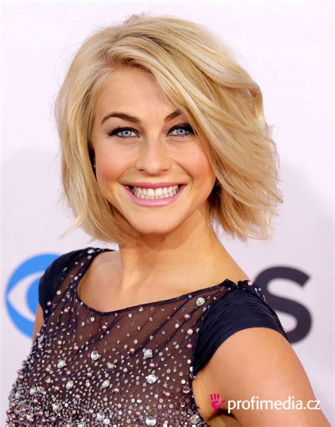 juliane hough s hair in safe pinterest discover and save creative ideas