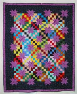Free Patchwork Quilt Patterns - 301 moved permanently