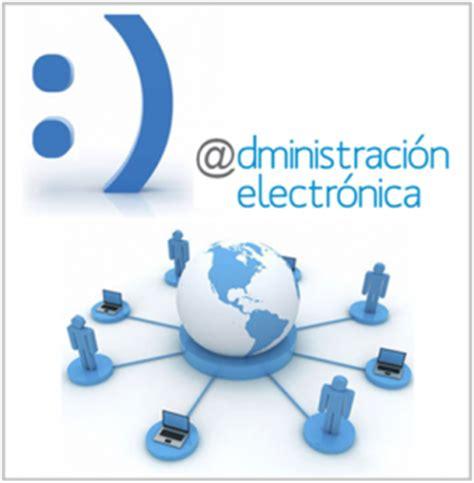 oficina virtual ministerio economia y hacienda administraci 243 n electr 243 nica la administraci 243 n electr 243 nica