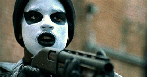 dead presidents 1995 imdb dead presidents movie quotes quotesgram