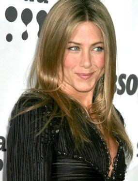 Aniston Second Nose For More Baby by Best 25 Aniston Plastic Surgery Ideas On