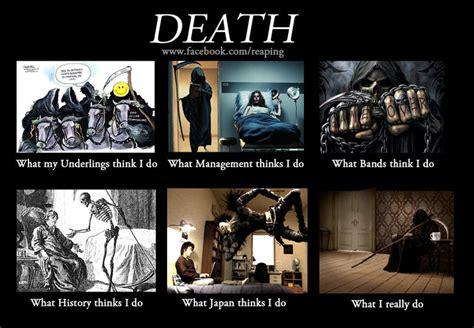 Death Meme - grim reaper memes image memes at relatably com