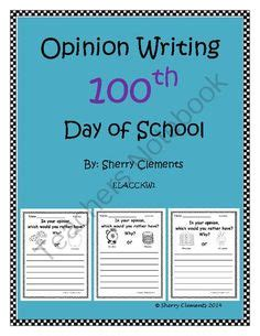100th day writing paper 1000 images about k hive 100th day on 100th