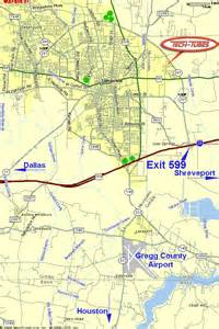 map longview longview tx pictures posters news and on your
