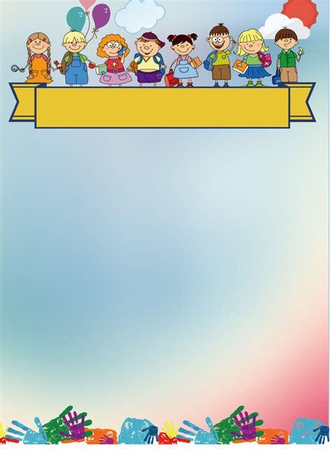 imagenes educativos animados fondo de pantalla de dibujos animados educativos junta
