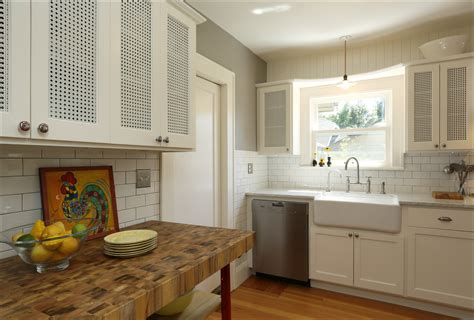 metal inserts for kitchen cabinets kitchen cabinets metal inserts kitchen cabinet
