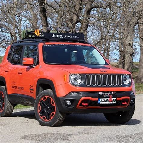jeep trailhawk custom 17 best ideas about jeep renegade on jeep