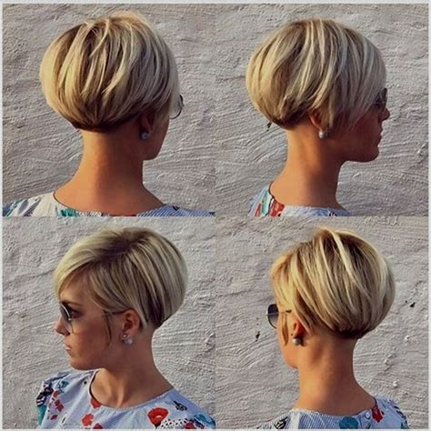 Frisuren Für Frauen 2016 by Frisuren Damen Bob Frisur Ideen 2017 Www Fashionsummary Us
