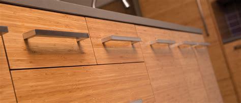 Most Popular 187 Alba Kitchen Design Center Kitchen Cabinets Nj How To Make Slab Cabinet Doors