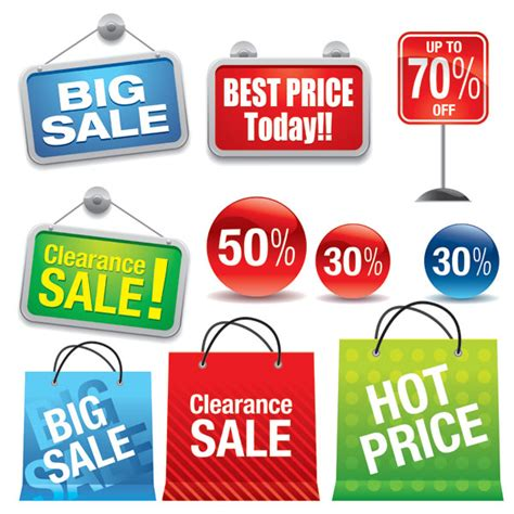Discounts And Sle Sales the psychology of discounts