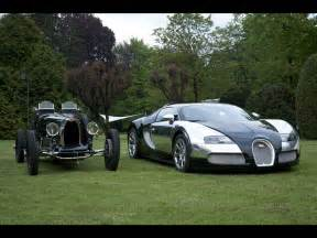 Bugatti Centenaire Car Pictures Bugatti Veyron Centenaire 2009