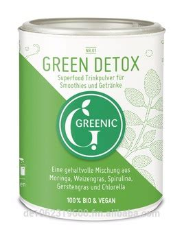 Best Green Powder Drink For Detox by Green Superfood Detox Drink Powder Mix Organic 90g Buy