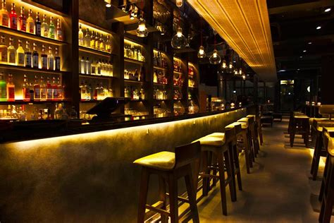 top bars hong kong the bar awards hong kong 2016 results announced city