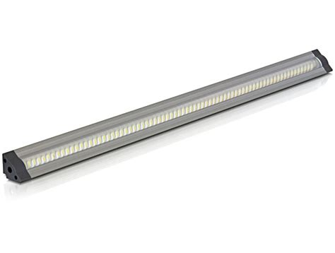 led len für schränke pin lichtleisten aus holz mit leds f 195 188 r z b treppen schr 195
