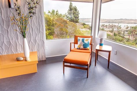 kaminskiy design home remodeling san diego ca san diego by jackson design remodeling home decor and