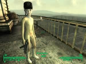 Fallout Nude Kids Tubezzz Porn Photos