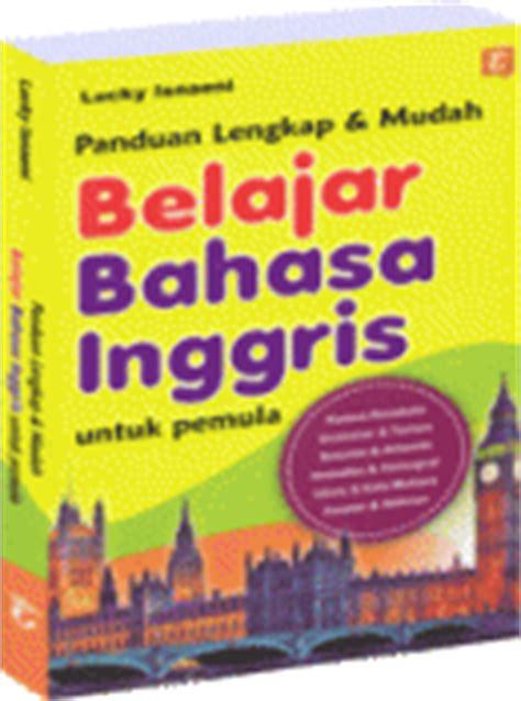 Bahasa Inggris 52m Herpinus Simanjuntak panduan lengkap mudah belajar bahasa inggris untuk pemula lucky isnaeni belbuk