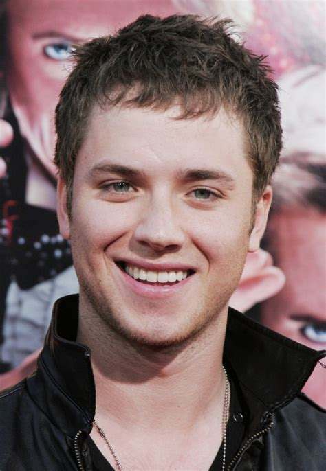 jeremy sumpter picture 5 los angeles premiere of the