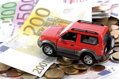 banco di napoli assicurazione auto assicurazioni auto 2016 prezzo polizza rca e info opzioni