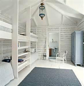 bunk rooms built in bunk beds diy decorator
