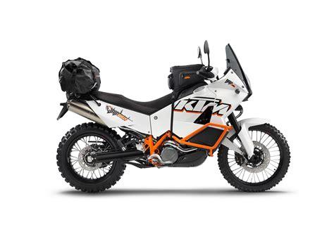 Ktm 950 Adventure Ktm Ktm 950 Adventure Orange Moto Zombdrive