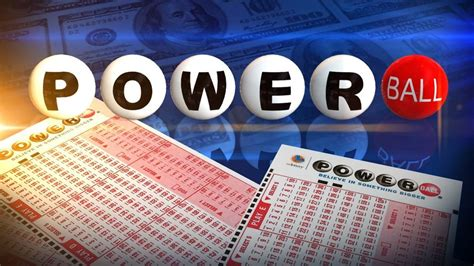 Power Bell Up powerball jackpot up to 435m 10th largest in us history keye