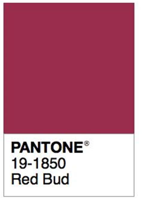 pantone 7401 c colours pantone