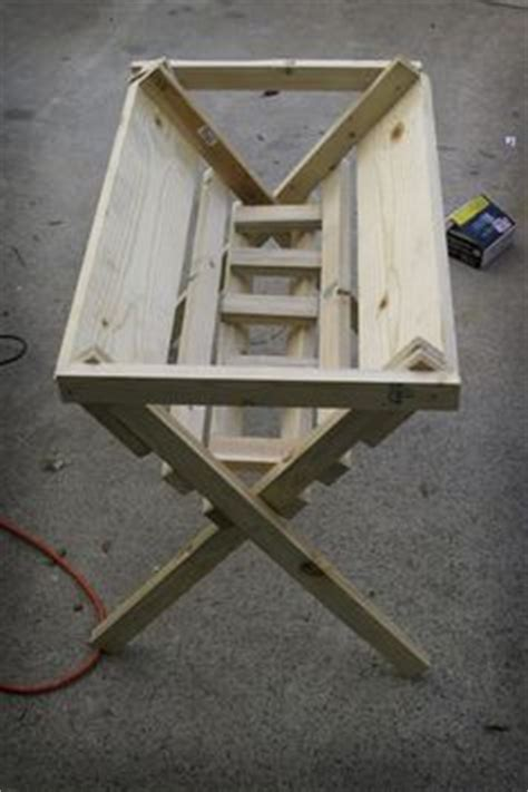 how to build an outdoor manger for a nativity on outdoor nativity manger and outdoor nativity sets