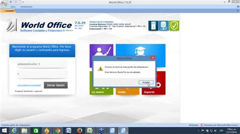 Office World Capacitaci 243 N De N 243 Mina En World Office