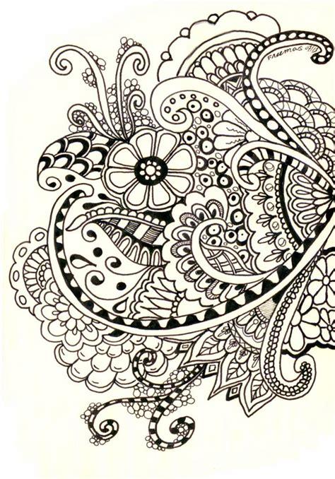 henna tattoos to draw logos for gt henna design drawing henna mehndi designs