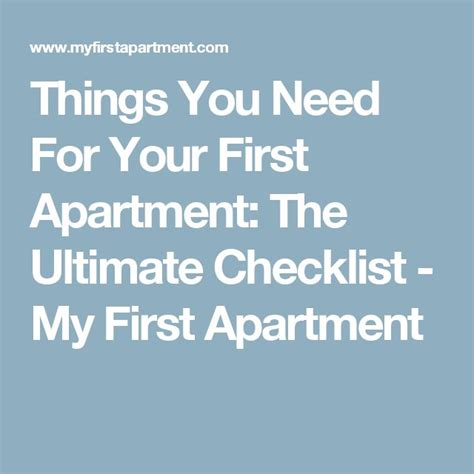 1000 ideas about my first apartment on pinterest