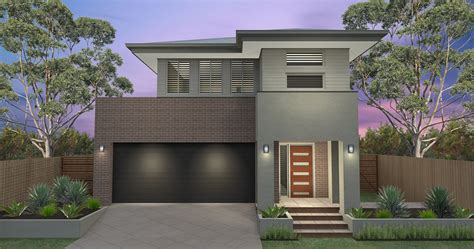 dixon homes house plans dixon homes house builders australia