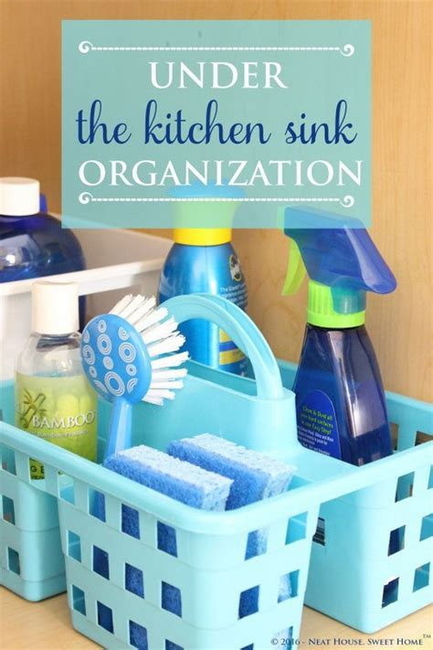 How To Organise Indian Kitchen 18 Dollar Store Kitchen Organization Hacks You Can Pull