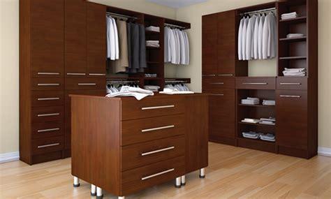 best kitchen cabinet doors discount rta bathroom cabinets