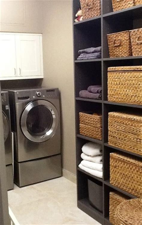 California Closets Laundry Room california closets
