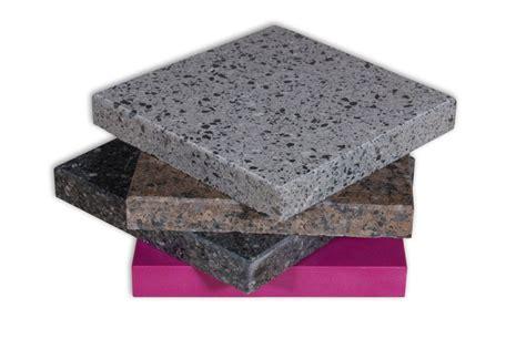 mineralwerkstoff arbeitsplatte k 252 chenarbeitsplatten dross k 252 chen herbert