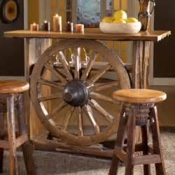 Western Home Decor by The 15 Best Western Decor Examples For Homes