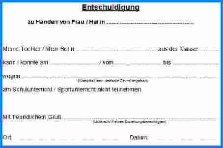 Offizieller Brief Daf ungew 246 hnlich entschuldigung vorlage fotos entry level