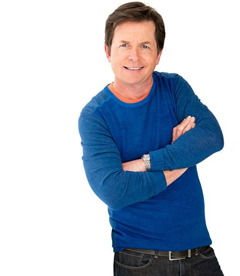 michael j fox eye color michael j fox hair color michael j fox life lessons